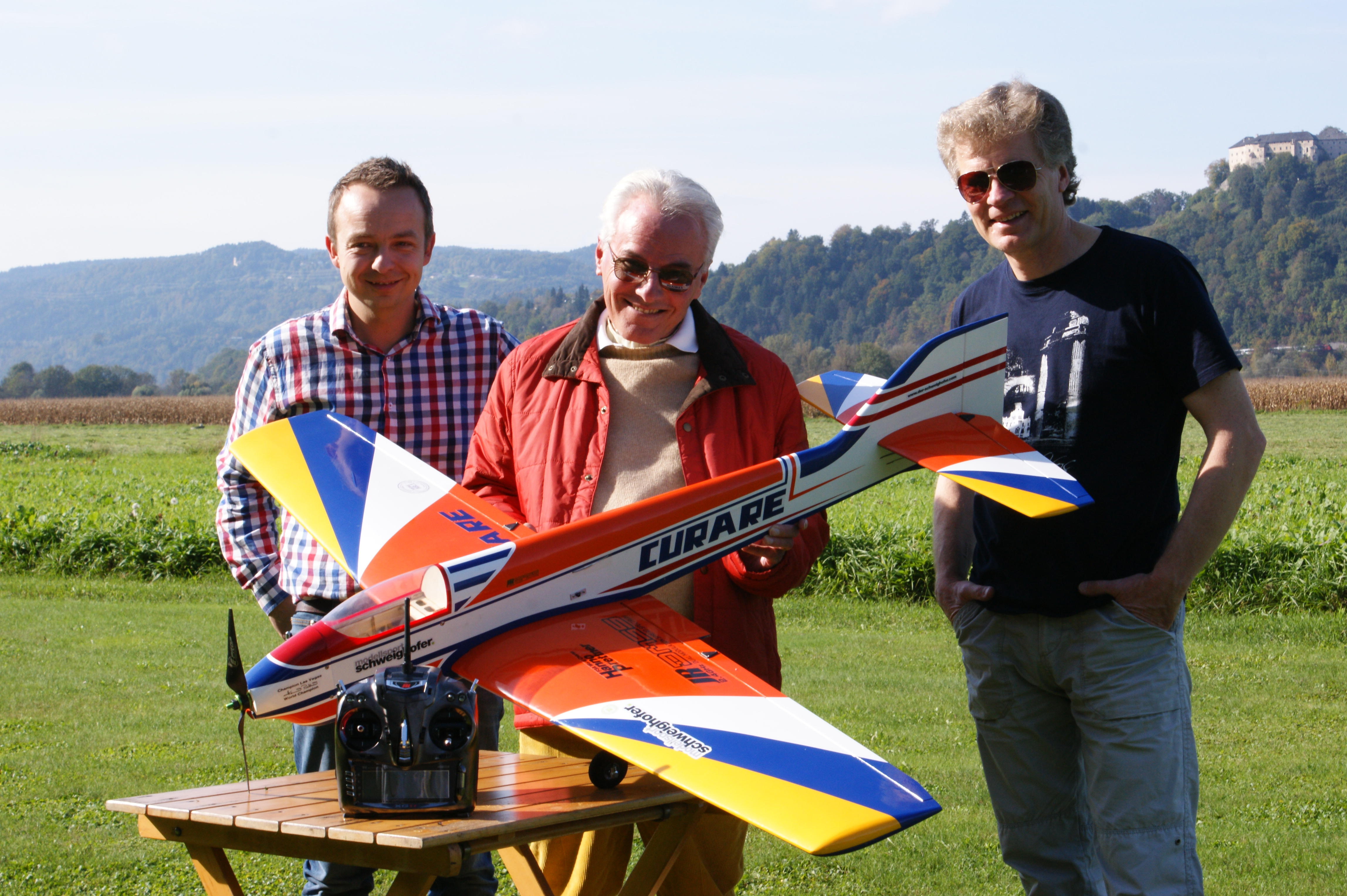 rc electric plane with Sony Dsc on Showthread besides Super Cub additionally ClassicModelBoatPlans besides Messerschmitt Bf 110 Crash With Onboard Camera moreover 1605.