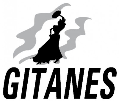 gitanes_girl-in-smoke