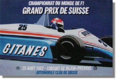 l_1982-swiss-switzerland-grand-prix-dijon-prenois-poster